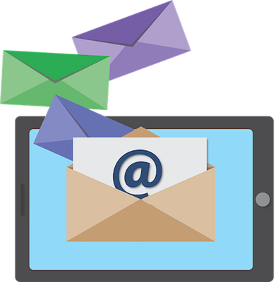 Pure Systems guide to Email Marketing
