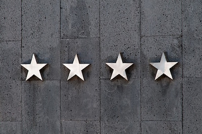 Do online reviews really work?