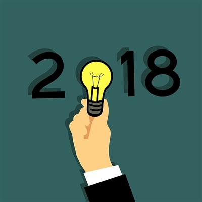 Real World Digital Marketing in 2018