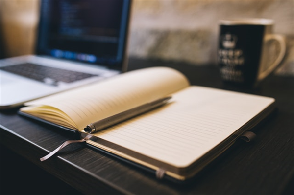 Do you need to use a professional copywriter for your website?